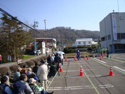 20090429-1.jpg