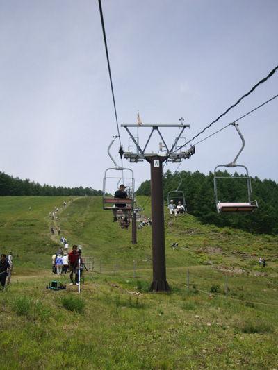 20090629-2.jpg