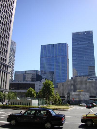 20090917-1.jpg