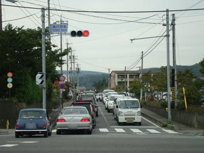 20090921-4.jpg