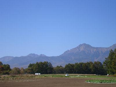 20091017-3.jpg
