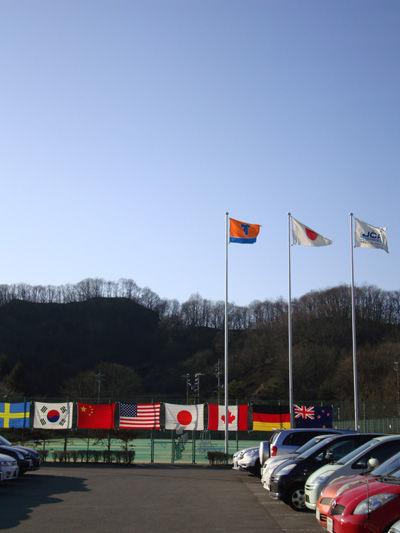20100130-1.jpg