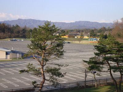 20100501-2.jpg