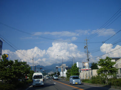 20070725-2.jpg