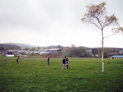 20101023-3.jpg