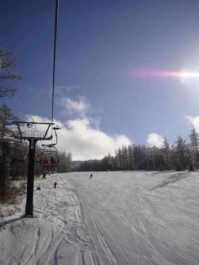 20101226-1.jpg