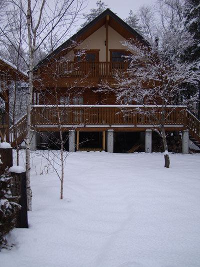 20110302-1.jpg