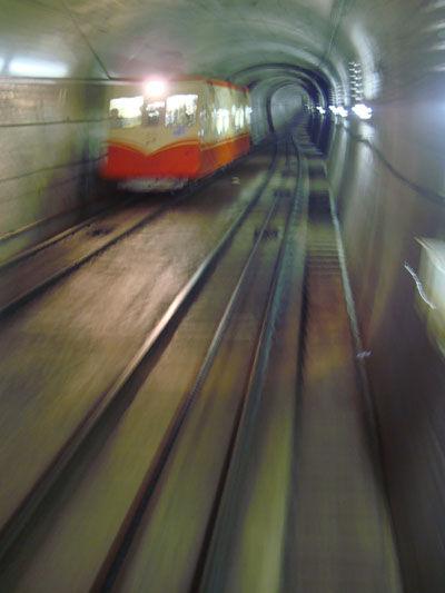 20110831-3.jpg