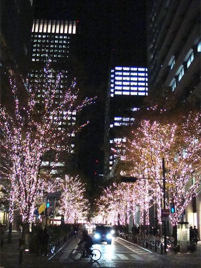 20111205-1.jpg