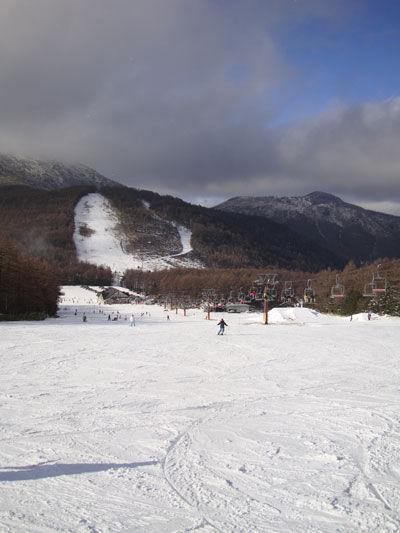 20111223-1.jpg