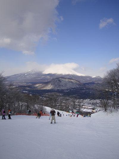20120202-1.jpg
