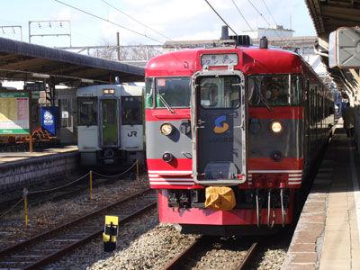 20120213-6.jpg