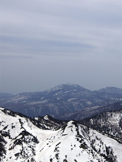 20120430-10.jpg