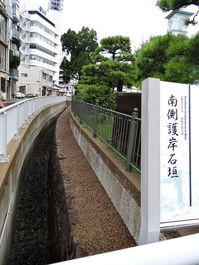 20120927-12.jpg