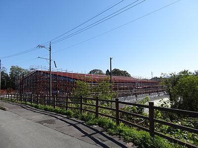 20121024-7.jpg