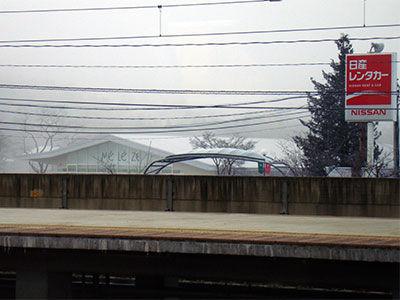 20121128-1.jpg