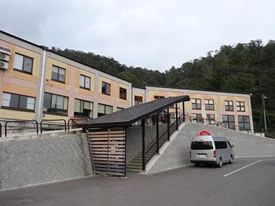 20130927-2.jpg