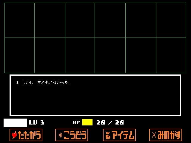 201708311654580bc.jpg