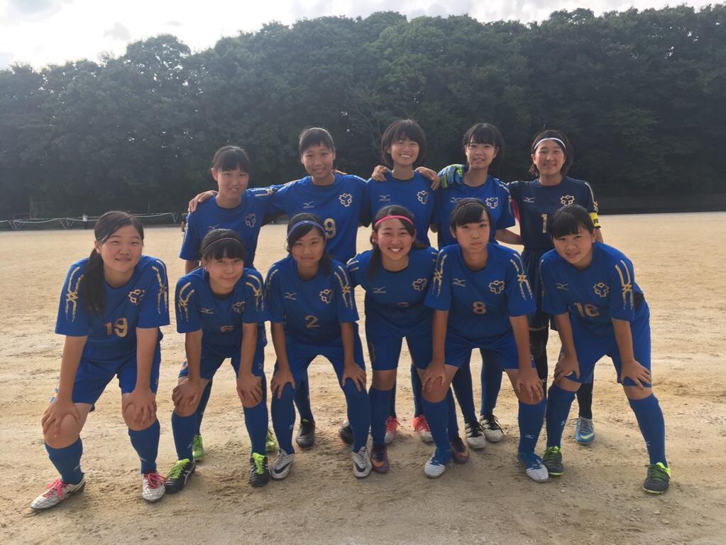 女子サッカー選手権 - 日本体育...