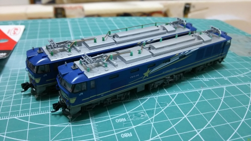 EF510-500 (8)