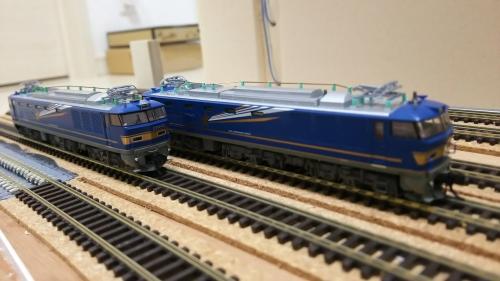 EF510-500 (10)