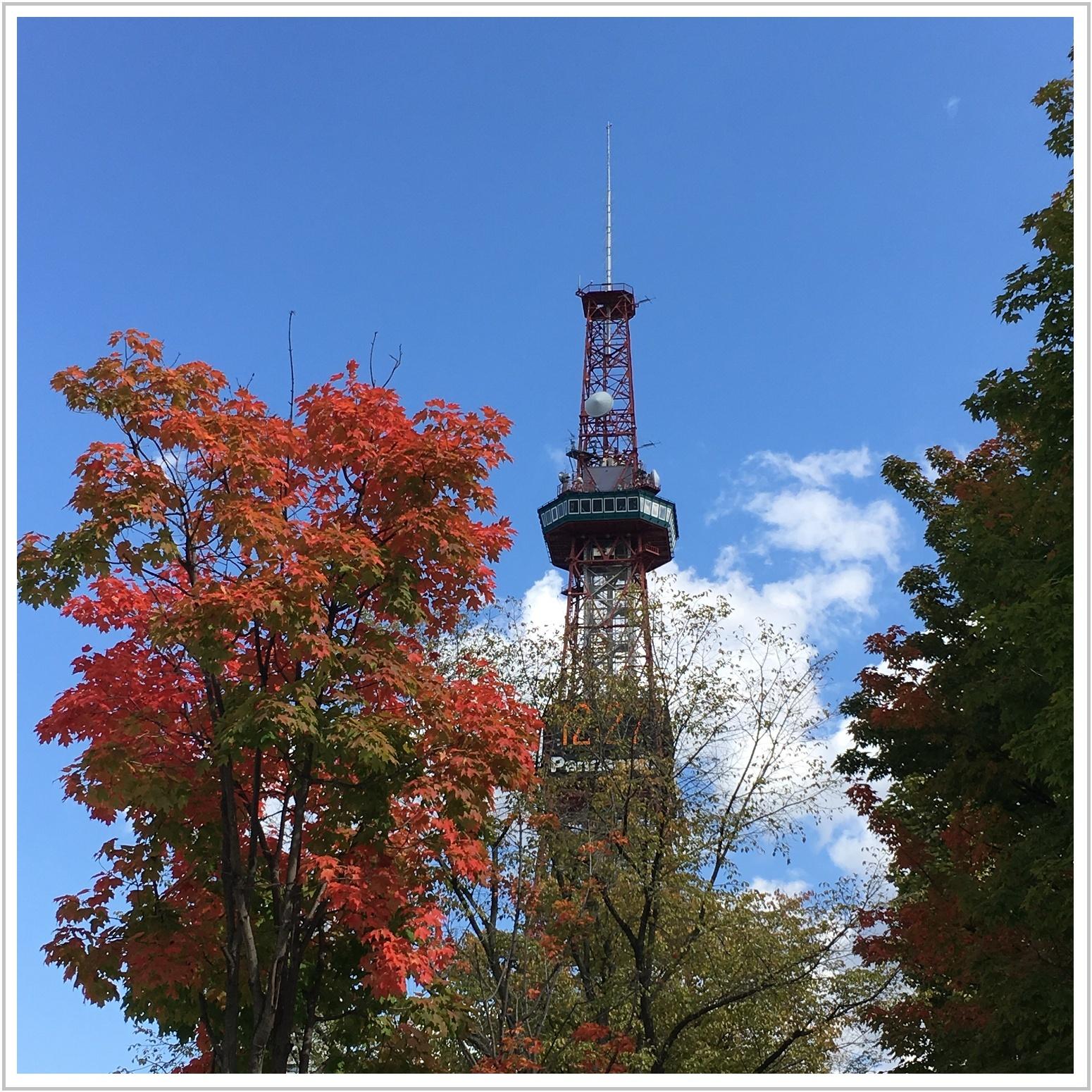 tower_1_926.jpg