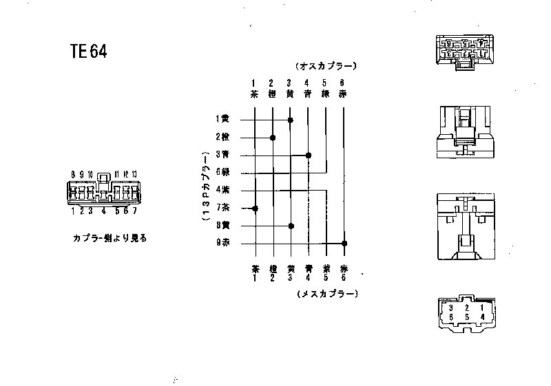 TE-W9000_GTO_toritsuke05.jpg