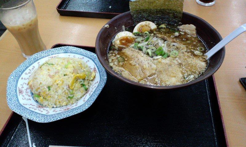 ibaraki_houmon20170729_04.jpg