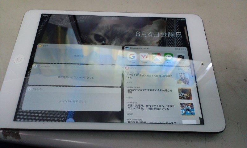 ipad_Touchpanelkoukan09.jpg