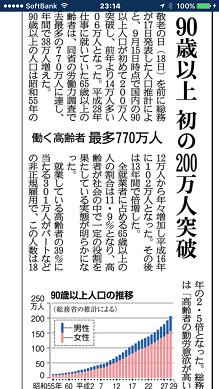 9182017 産経SS4