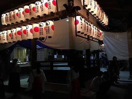 9222017 神田神社例大祭S1