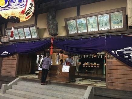 9222017 神田神社例大祭S3