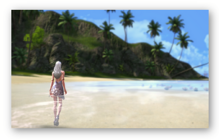 blog_576.png