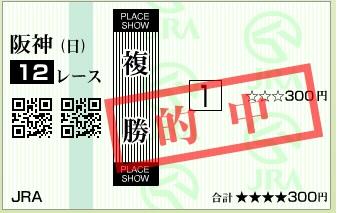 20170918134335ca8.jpg