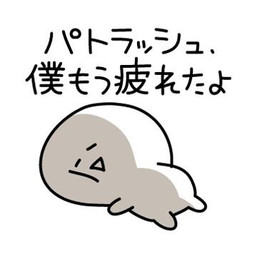 20170829160921001.jpg