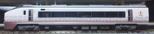 クロ650-1007