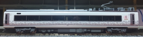 サロ650-1007