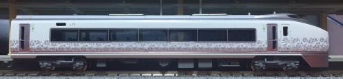 クロ651-1101