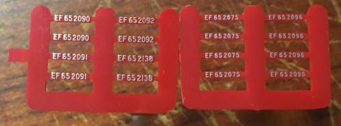 EF65 2000番台 貨物更新色B
