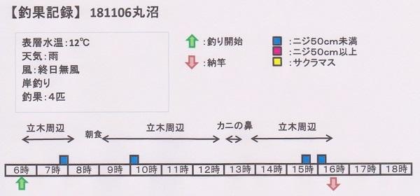 181106丸沼 001
