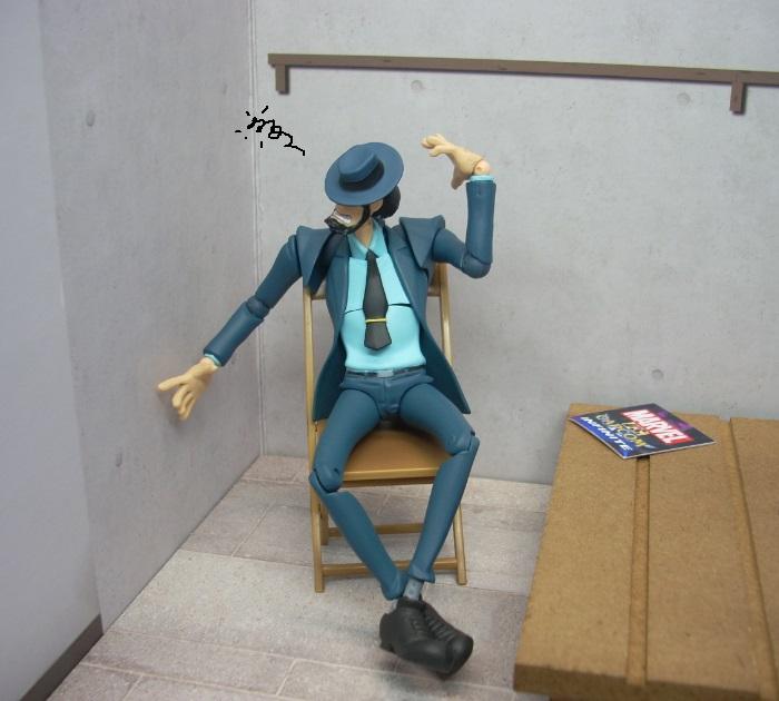 KAIYODO 次元-032