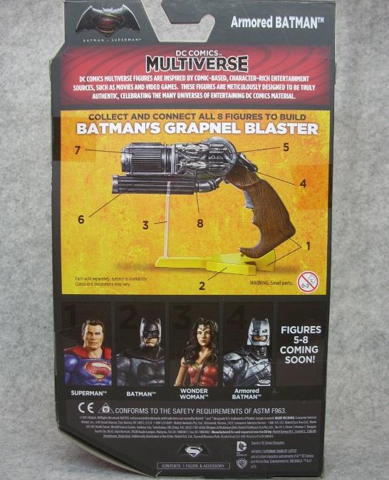 ARMORED BATMAN-003