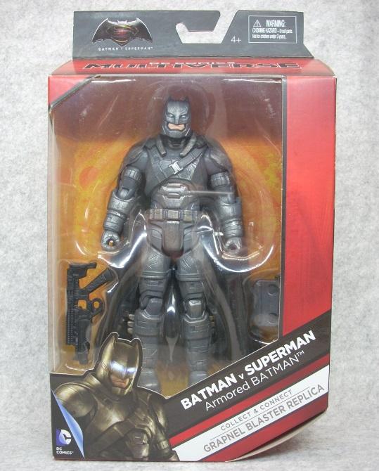 ARMORED BATMAN-001