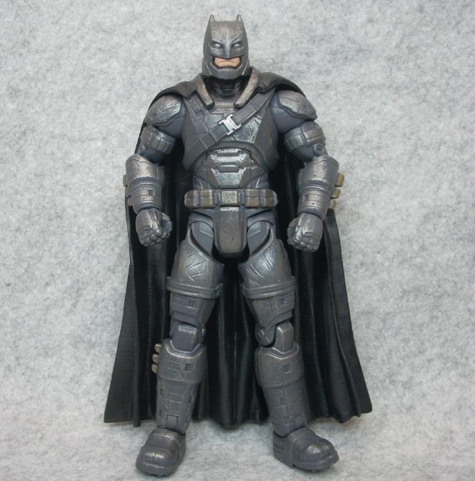 ARMORED BATMAN-006