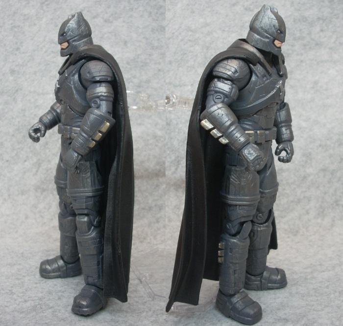 ARMORED BATMAN-008