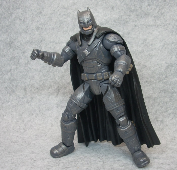 ARMORED BATMAN-010