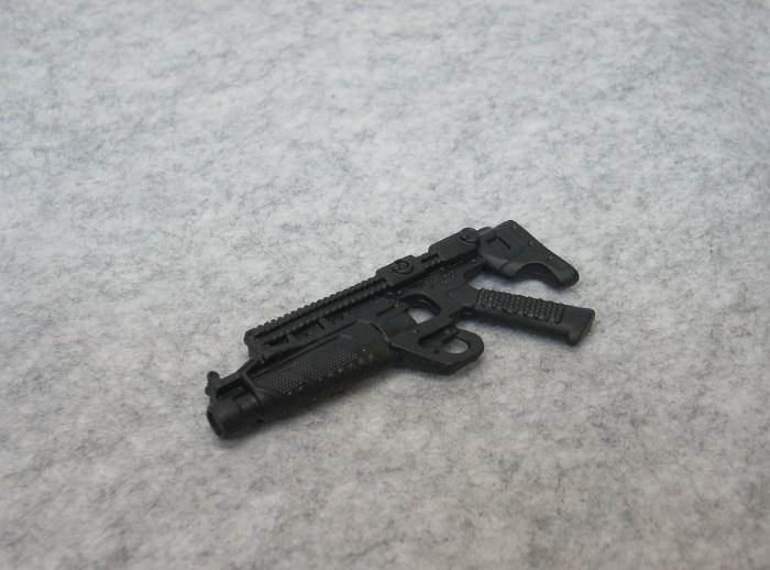 ARMORED BATMAN-011