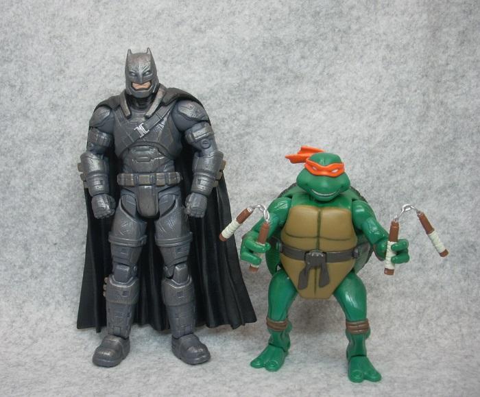 ARMORED BATMAN-014