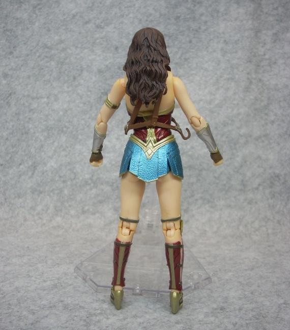 WONDER WOMAN-009