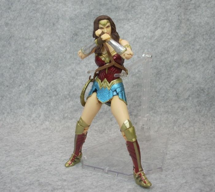WONDER WOMAN-022